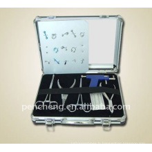 Kit Piercing Body Body de haute qualité pour Navel / Ear / Tougue